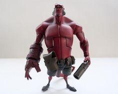 hellboy-4