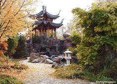 Spectacular Chinagarten Stuttgart Garten der sch nen Melodie