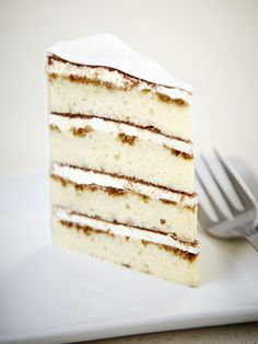 wedding cake sponge flavours 6 wedding cake flavours worth trying in 2014 wedding 25294