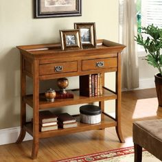 Amp console tables for rustic cabin amp lodge the store is closed