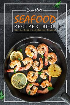 Egyptian inspired recipes a complete cookbook of exotic egyptian egyptian inspired recipes a complete cookbook of exotic egyptian dish ideas ga you really have to try all these free forumfinder Gallery