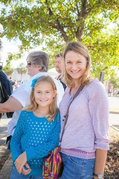 It was a beautiful day at the 2013 Pecan Festival #florenceunlocked