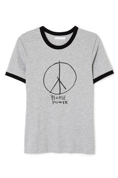 People Power Weekday | NEW ARRIVALS | Blaze T-Shirt