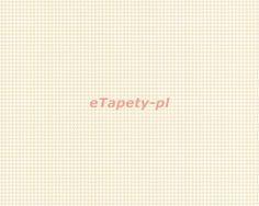 Tapeta SMILE - 7826-18 - A.S. Creation
