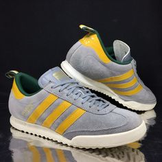 525 Best adidas Rare Trainers,Limited Edition,Sneakers,Shoes
