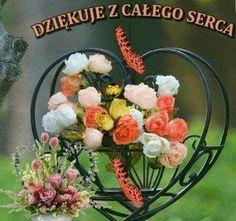Smiley Emoji, Floral Wreath, Wreaths, Decor, Floral Crown, Decoration, Door Wreaths, Deco Mesh Wreaths, Decorating