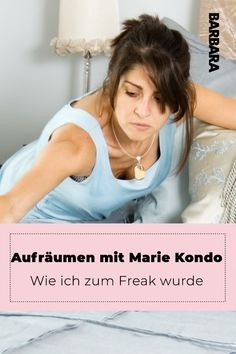 """Wie Marie Kondo mir Ordnung beibrachte – und ich zum Freak wurde I hate mess. Nevertheless, it was often messy with me. Then I read the book """"Magic Cleaning"""" by Marie Kondo – and thanks to konmari I became an order freak. Deep Cleaning Tips, Cleaning Hacks, Marie Kondo Konmari, Homemade Toilet Cleaner, Cleaning Painted Walls, Glass Cooktop, Clean Freak, Toilet Cleaning, Thing 1"""
