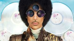 Prince Was One of the Greatest Fantasy Storytellers of All Time