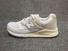 www.3cobbler.com: New Balance 530 Men's Classic Casual Running Shoes...