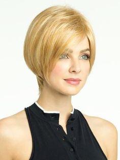 Lauren Wig  #popular #blackfriday2017 #hairstyles