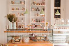 desestresate-cocotte-and-co-valencia-lugar-local-encanto-restaurante-bakery-food