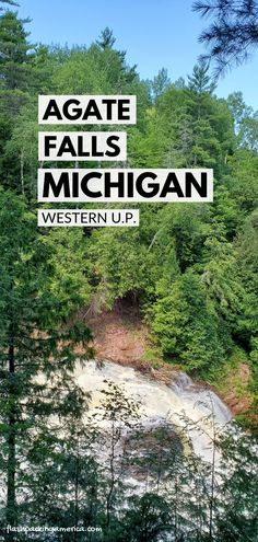 places to visit in the midwest. us outdoor travel destinations. vacation spots, ideas, places in the US. michigan things to do upper peninsula up north. US outdoor vacation road trip midwest from wisconsin, chicago, minnesota, illinois, indiana, ohio