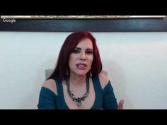 """""""Descodificando las Creencias de Carencia"""" Conferencia Online de Yohana García - YouTube"""