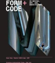 Form+Code In Design Art And Architecture PDF