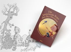 Kinderbücher ... Kleiner Einblick Cover, Books, Art, Music, Travel, Livros, Craft Art, Book, Slipcovers