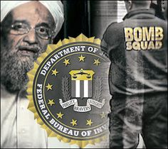 Super Bowl Sunday Showed Us There is No Al-Qaeda Threat. The threat is an all-encompassing police state and control grid.