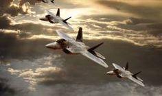 ΣΕ ΕΠΙΦΥΛΑΚΗ Ο 5ος ΣΤΟΛΟΣ ΣΤΟΝ ΚΟΛΠΟ Αφίχθηκαν F-22 στο Κατάρ - Απειλή και προς Ιράν