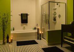 bathroom renovations for elderly | Baltimore, Maryland Bathroom Remodeling Company | Bath Doctor