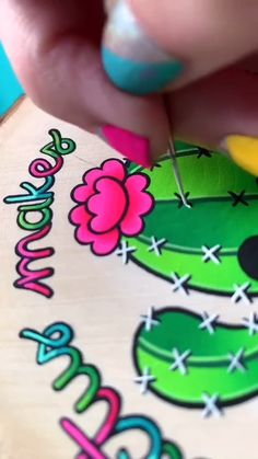 Diy Crafts To Do, Diy Arts And Crafts, Crafts For Kids, Paper Crafts, Canvas Painting Tutorials, Diy Canvas Art, Butterfly Drawing, Art Drawings Sketches Simple, Pretty Art