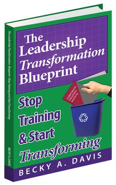 Www.mvpwork.com. Must read for leaders