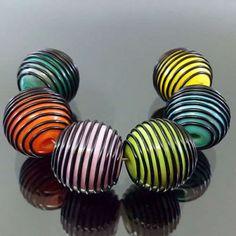 oh, Pikalda beads, I love you.