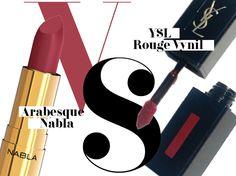 I migliori dupe dei rossetti più famosi | The Powder Room