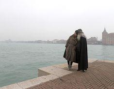 Behance Portfolio, Dante Alighieri, Venice, Photoshop, Gallery, Photography, Check, Painting, Travel