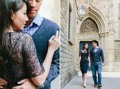 My top 10 favourite engagement session locations in Barcelona — EN ROUTE PHOTOGRAPHY | Barcelona Wedding Photographer