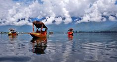 Kashmir Travel Guide and Travel Information. Kashmir has many tourist places to visit. Check out our tourist attraction list which you must see. www.glamchika.com/travel/travel-guide/kashmir-travel-guide