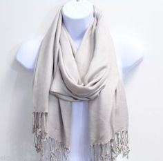 New-With-Flaws-Ancient-Stone-Scarf-One-Size-M5006-C