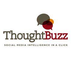Social Media Marketing and Analytics Tool http://bit.ly/2iNWU1L