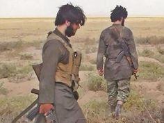 IS-Terrormiliz droht mit Ermordung japanischer Geiseln - Yahoo Nachrichten Deutschland