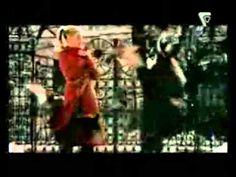 Yvonne Catterfeld-Glaub an mich - YouTube