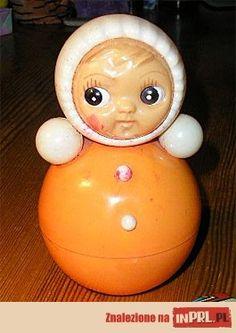 Zabawka z lat Vintage Toys, Retro Vintage, Visit Poland, Poland Travel, Baby Rattle, My Childhood Memories, Old Toys, School Projects, Baby Toys