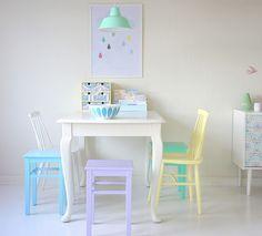 Ideias garimpadas p meu novo apê...decoração, moveis e tudo mais :)