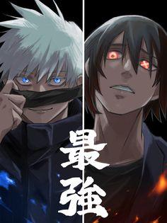 Manga Anime, Otaku Anime, Anime Art, Anime Crossover, Shinra Kusakabe, Anime Sensual, Japon Illustration, Anime Kunst, Animes Wallpapers