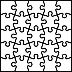 Puzzel | AllArt TEXT