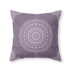 Society6 White Lace On Lavender Throw Pillow Indoor Cover... https://www.amazon.com/dp/B01FOA3TQC/ref=cm_sw_r_pi_dp_x_Bfw7xbMFEMCPZ