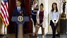 48 Ideas De Volantamusic Bachata Cantinero Hijas De Obama