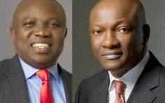 Talk Nigeria Blog : 7 Reasons Why Everybody Loves Jimi Agbaje