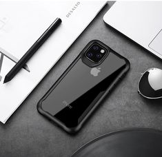 Shockproof Armor Case For iPhone 11 Pro | iPhone 11 Pro Max – DigCart
