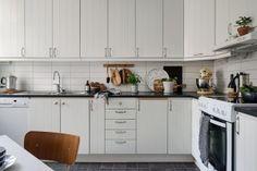 Gothenburg-Majorna-Apartment_11   iDesignArch   Interior Design, Architecture & Interior Decorating eMagazine