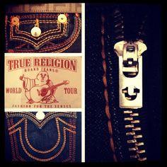 True Religion<3