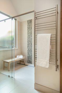 top 10 bathroom design trends guaranteed to freshen up your home - Ada Bathroom Design