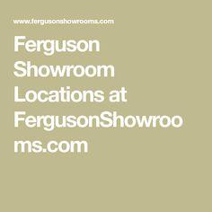 9 Best Ferguson Showroom images in 2017 | Ferguson showroom, Kitchen