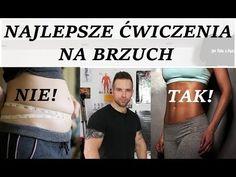 Health Fitness, Abs, Sporty, Yoga, Workout, Beauty, Youtube, Women, Per Diem