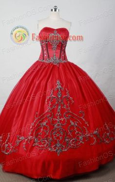 http://www.fashionor.com/The-Most-Popular-Quinceanera-Dresses-c-37.html  2013Hot pink Luxurious vintage Quinceanera gown dresses  2013Hot pink Luxurious vintage Quinceanera gown dresses  2013Hot pink Luxurious vintage Quinceanera gown dresses