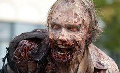 Fear the Walking Dead tendrá mucha información sobre The Walking Dead