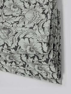Buy high quality made to measure Harewood Flint Roman Blind, price starting from just + FREE delivery from UK's top blinds manufacturer, Buy Now! Roman Blinds Direct, Abstract Pattern, Traditional Design, Most Beautiful, Tapestry, Colours, Modern, Prints, Handmade