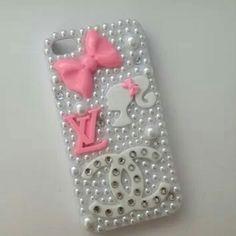 Shop Barbie Bling on Wanelo